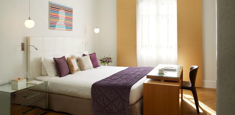 Excelsior Hotel Thessaloniki, excelsior room