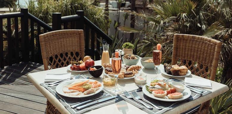 Kempinski Hotel Bahia Marbella, Bar Image