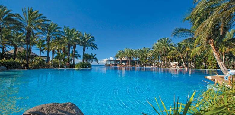 Lopesan Costa Meloneras Resort, thumbnail