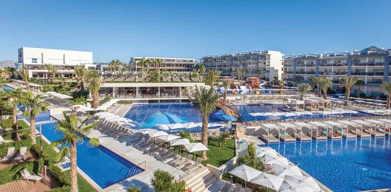 Hotel Viva Zafiro Alcudia & Spa, thumbnail