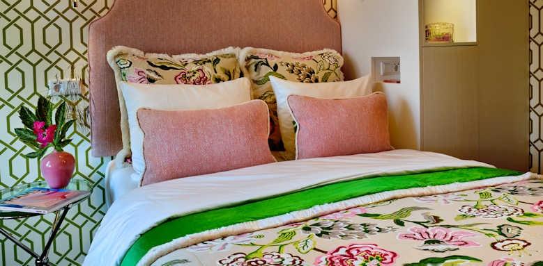 Hotel Estherea, Classic Room