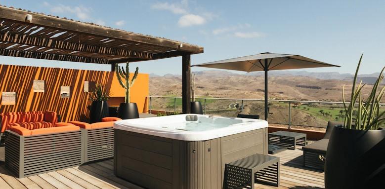 Gran canaria_Salobre Hotel & Resort_ copia