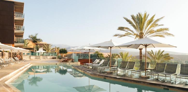 Salobre Hotel & Resort_pool