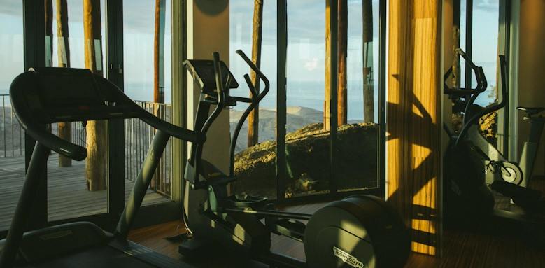 Salobre Hotel & Resort_fitness