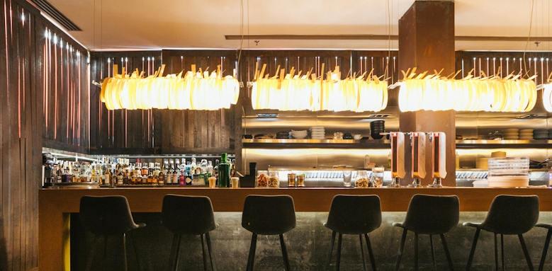 Salobre Hotel & Resort_bar