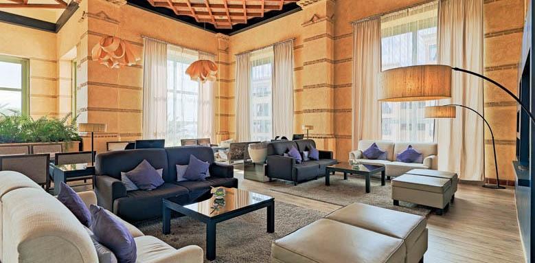 H10 Costa Adeje Palace, privilege room