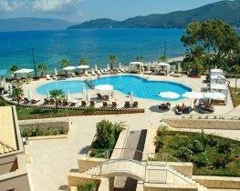 Ionian Emerald Resort, thumbnail