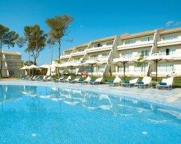 Blau Porto Petro Resort, thumbnail