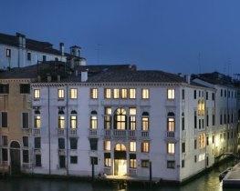 Hotel Palazzo Giovanelli, thumbnail