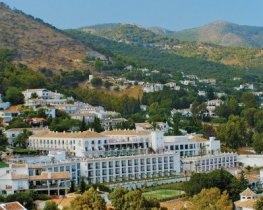 Hotel Mijas