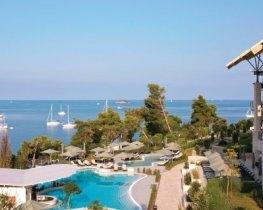 Hotel Monte Mulini
