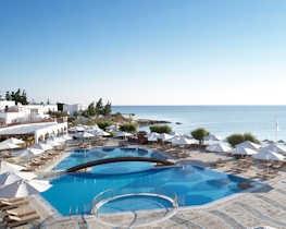 Creta Maris, Thumbnail Image