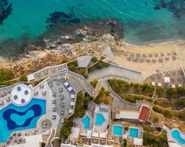 Mykonos Grand Hotel & Resort, thumbnail