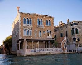 Palazzo Stern Hotel, Thumbnail Image