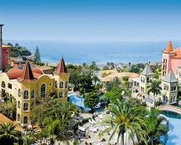 Bahia del Duque, thumbnail