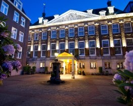 Sofitel Legend The Grand Amsterdam, thumbnail