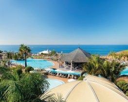 H10 Playa Meloneras Palace
