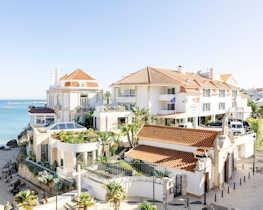Hotel Albatroz, Thumbnail Image