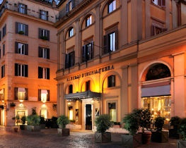 Hotel d'Inghilterra, Thumbnail Image