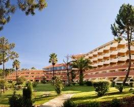 Hotel Quinta do Lago, thumb