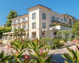 Villarosa hotel, thumbnail image