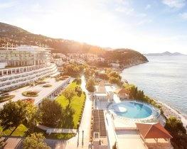 Dubrovnik Sun Gardens, thumbnail