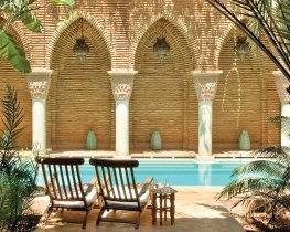 La Sultana Marrakech, Thumbnail