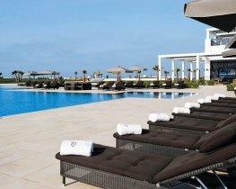 Sofitel Agadir Thalassa Sea & Spa, thumbnail