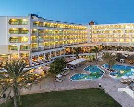 Constatinou Bros Athena Royal Beach Hotel, thumbnail image
