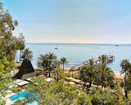 Marbella Club, thumbnail