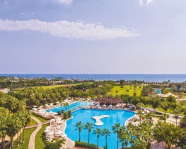 Barut Lara, views