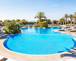Sheraton Rhodes Resort, thumbnail