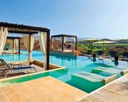Sheraton Gran Canaria Salobre Golf Resort & Spa