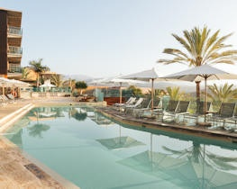 Salobre Hotel & Resort_thumbnail image