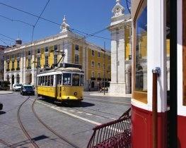 Pousada De Lisboa, Thumbnail