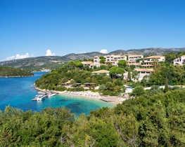 Domotel Agios Nikolaos Resort, thumb