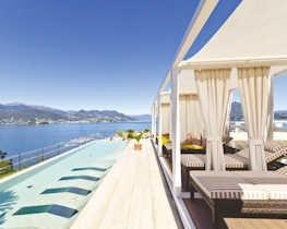Hotel La Palma, thumbnail
