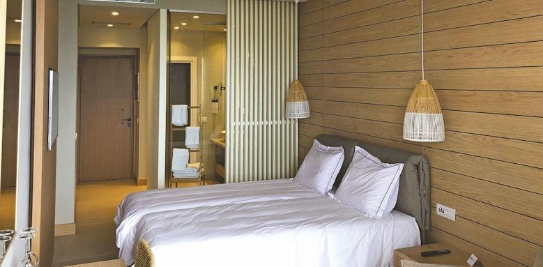 ikones suites, standard suite