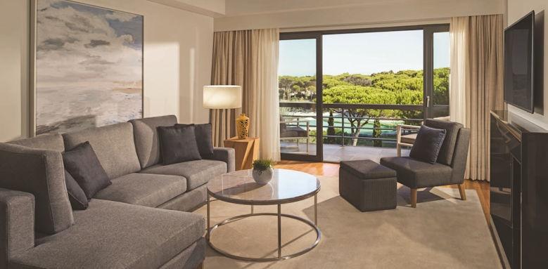Sheraton Cascais, premium 4 bed residence
