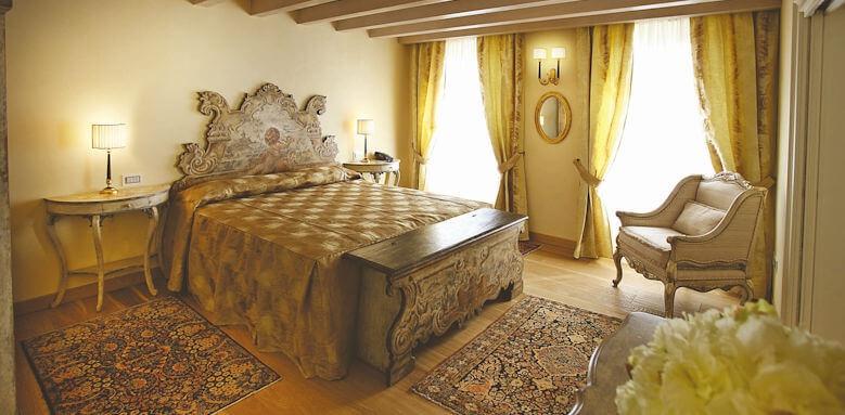 il sogno di giulietta, luxury 2