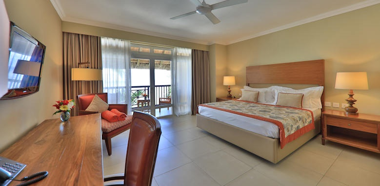Sands Suites Resort & Spa, exclsuive suite