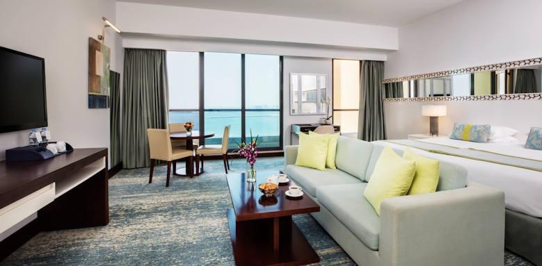 JA Ocean View, junior suite