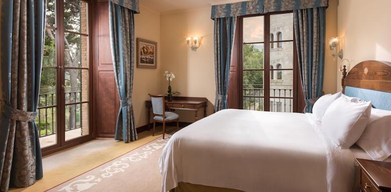 Castillo Hotel Son Vida, Classic Suite