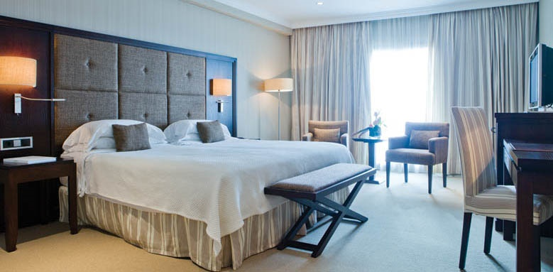 Melia Cala D'Or Boutique Hotel, Superior Double Sea View