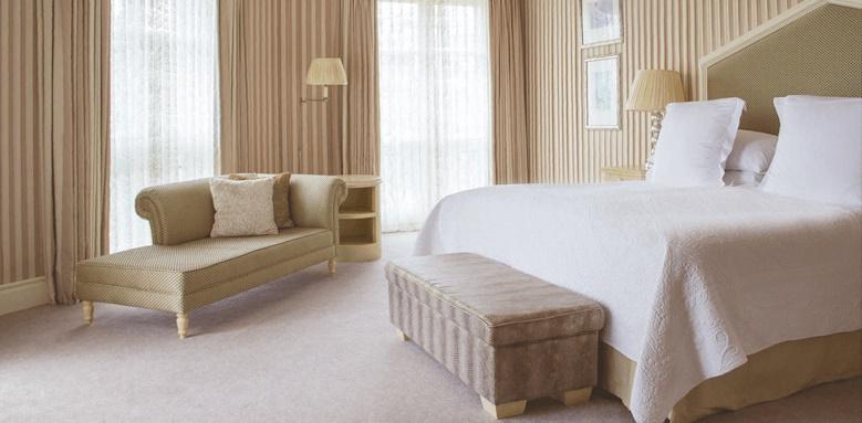 Villa Padierna Palace Hotel, 1 bedroom villa