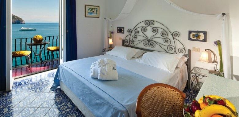 Miramare Sea Resort & Spa, Classic Room