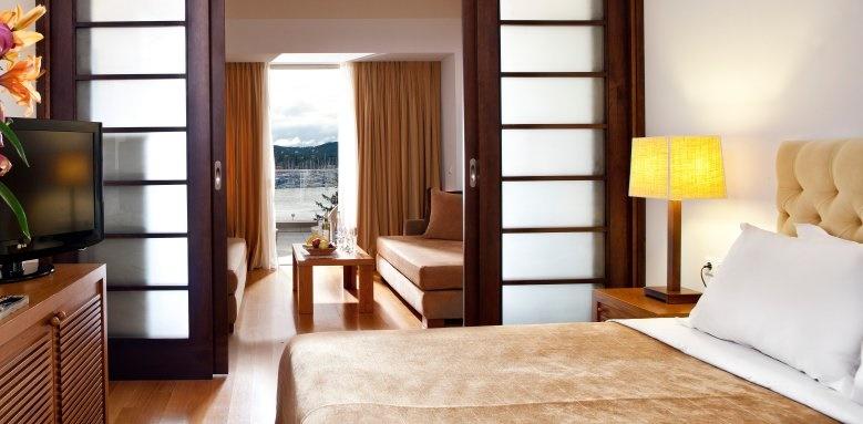 Kontokali Bay Resort & Spa, Family/Bay