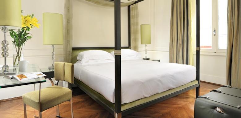 Hotel Brunelleschi, Superior Executive