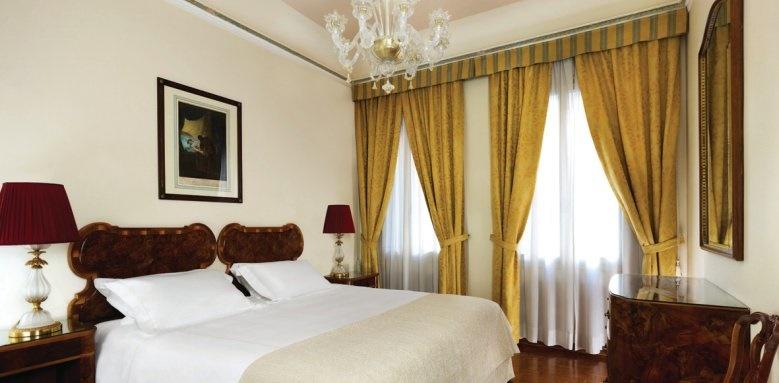 Hotel Danieli, Premium Deluxe Double