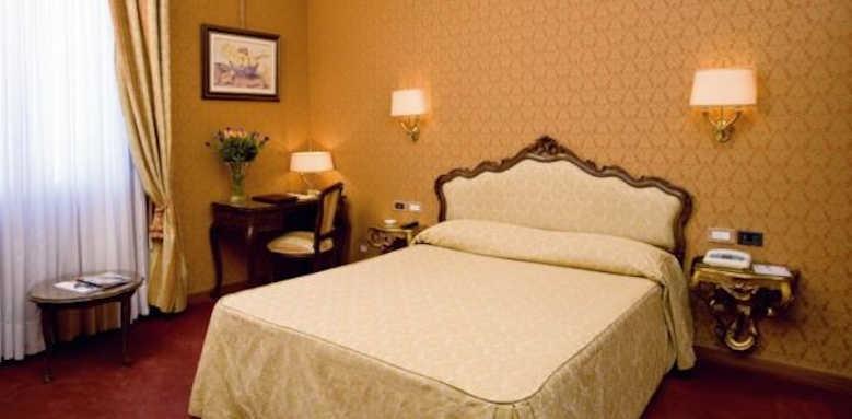 Locanda Vivaldi Hotel, Classic Suite